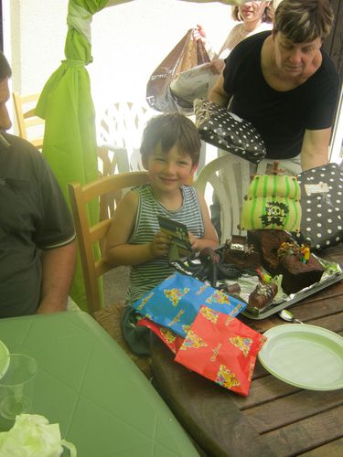 les-enfants-2012-0764.JPG