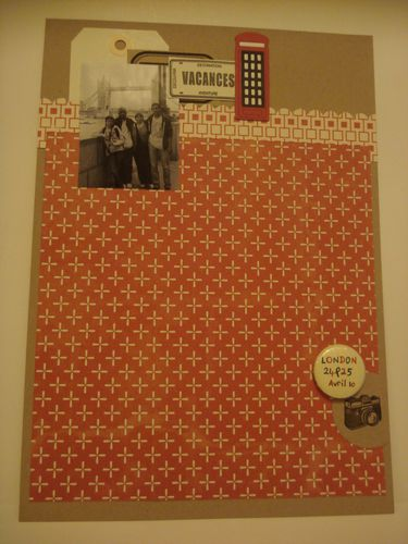 londres-lift-scrapbookingday.JPG