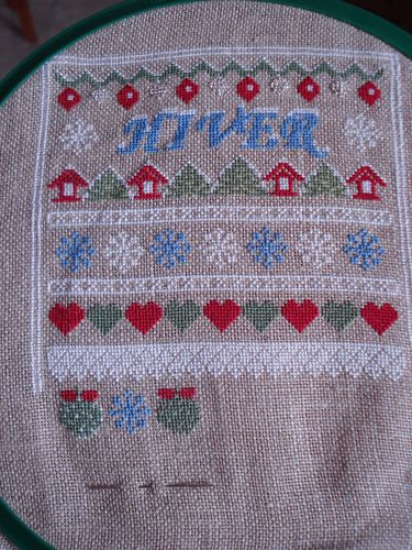 broderie-les-petits-caprices-004.JPG