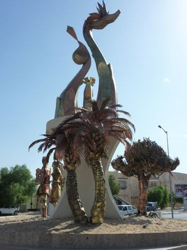 Gafsa-1.jpg