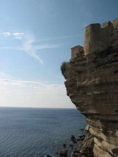 Corse-Sardaigne 063