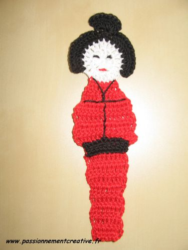 MArque-pages-Kokeshi.JPG