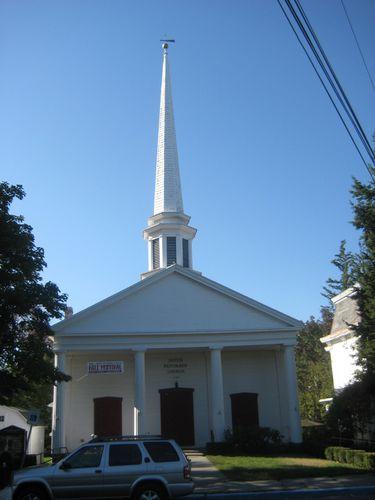 Eglise-Woodstock-1799.jpg