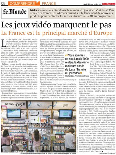 articleDirectToulouseJeuxVideos.jpg