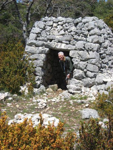 2008-05-01-Plateau de St Barnabé-017