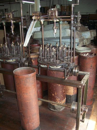 Thread mill 05 10 (6)