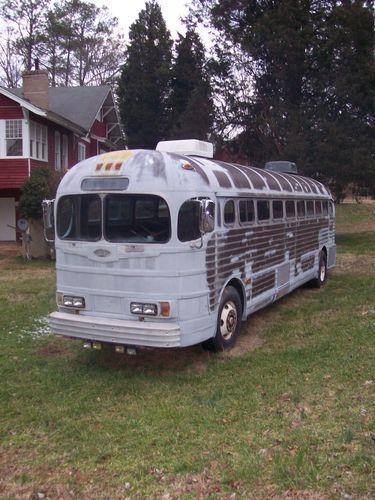Bus 1950