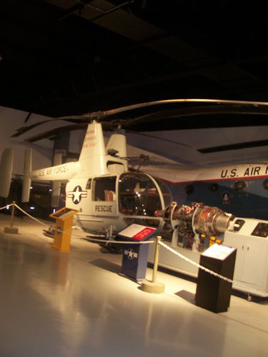 Museum aviation (7)