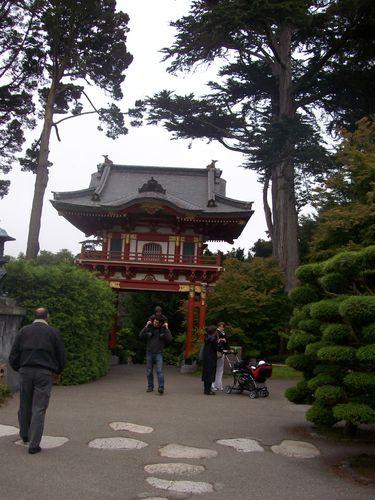 Japanese garden (5)