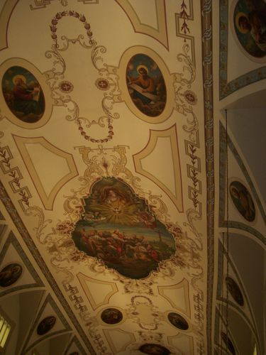 New Orleans cathedrale (1)