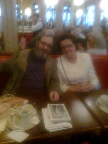 David-Genzel-et-Christine-Boutin-au-Flore-13-mars-2012.jpg