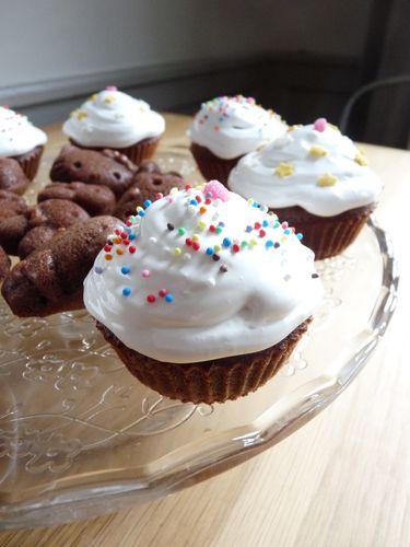 cupcakes--6-.JPG