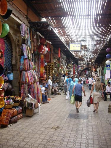 Marrakech-2011-087.JPG