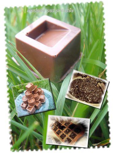 chocolat-de-paques.jpg