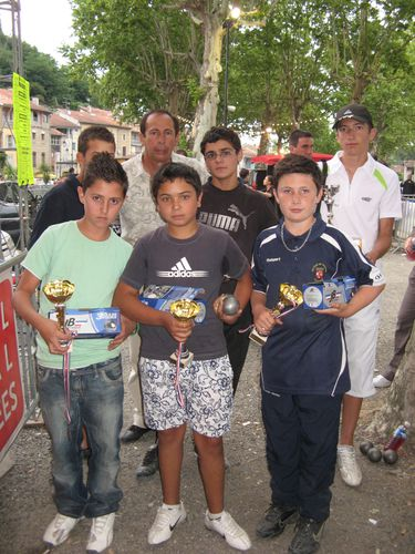 International-Salies-jeunes-2010 2881