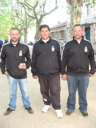 Revel-Triplettes-2011 9085