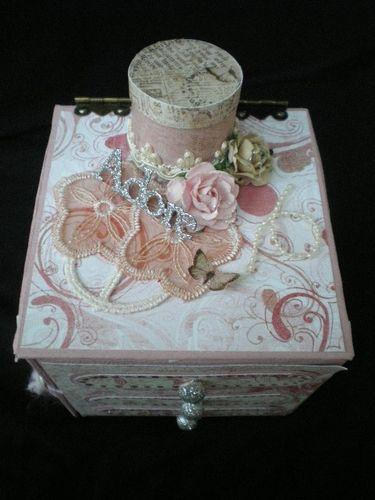 boite bijoux 002