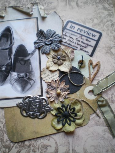 page-chaussures-002.jpg