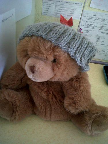 nounours-bonnet-betty-2.jpg
