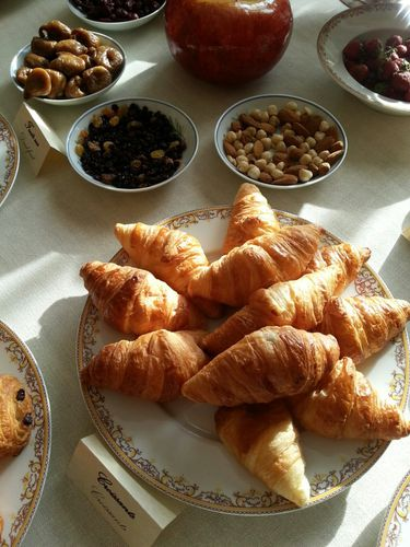 petit-dejeuner.jpg