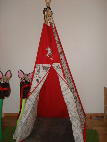 Tipi-face-copie-1.JPG