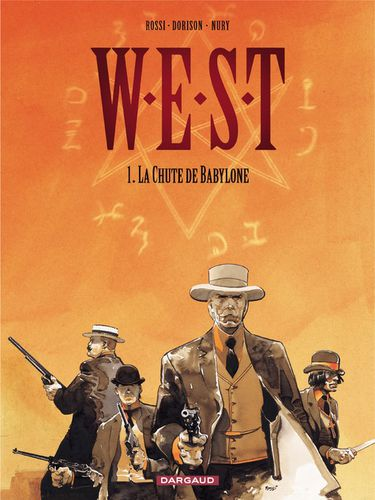 WEST-tome-1.jpg