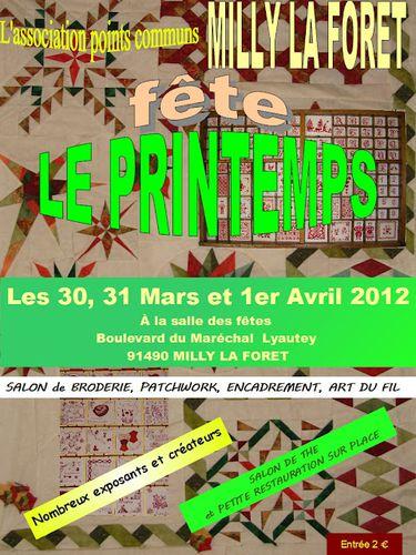 30-31-mars-2012.jpg