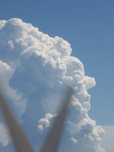 ciel de Corse 026