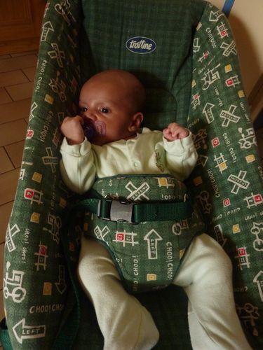 bébés en février 2010 003