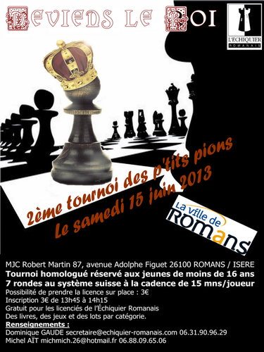 affiche ptits pions v.2.0 (1) 01-copie-1