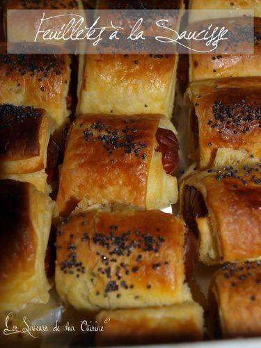 feuilletes-saucisses2.jpg