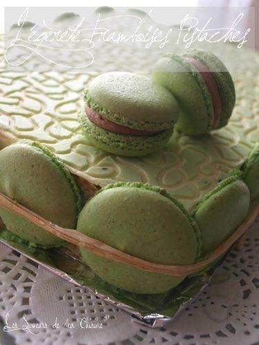 legerete-framboise-pistaches3.jpg