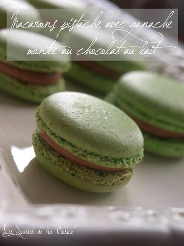 macarons pistaches2
