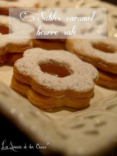 sables-caramel-beurre-sale.jpg