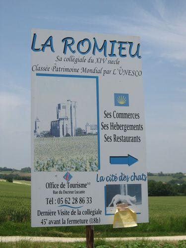 Et-08--Lectoure-Castelnau-sur-l-Auvignon-08.jpg