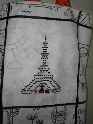 Sac-Lili-a-Paris--2-.jpg