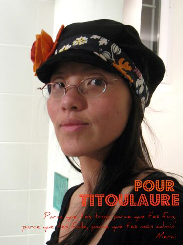titoulaure1