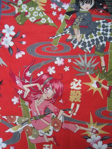 jupe-manga-7526.JPG