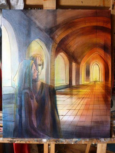 peinture-glacis-003petite.jpg