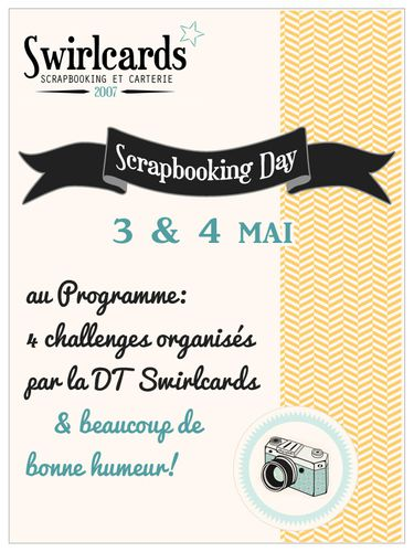 scrapbooking-day-14-copie-1.jpg