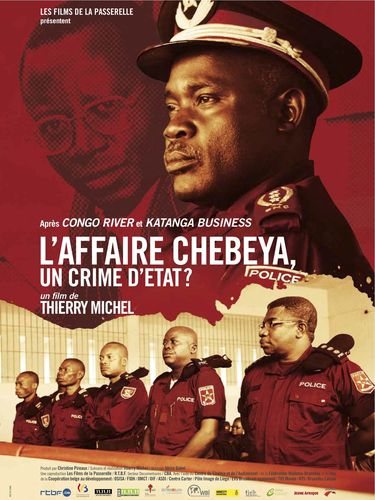 affaire-chebeya-affiche-bd-fr2