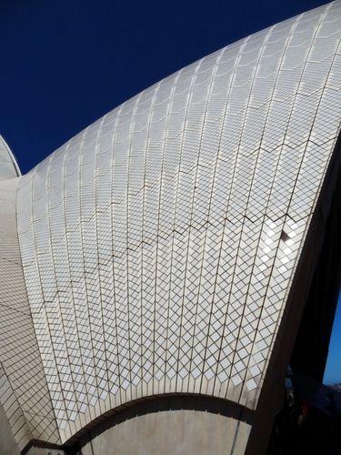 2011-12-24 Sydney (14)