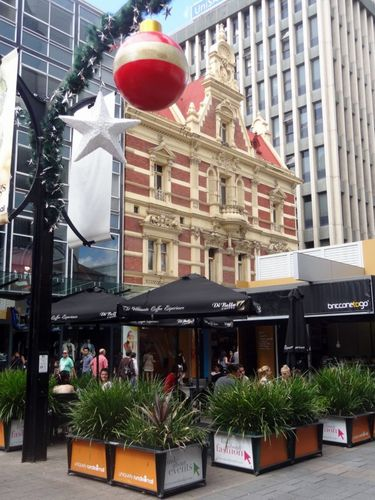 2012-01-11 Adelaide (4)
