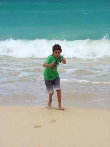2011-04-12 Oahu (112)