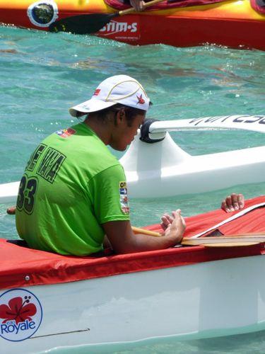 Raiatea Hawaikinui Va'a 2011 (205)