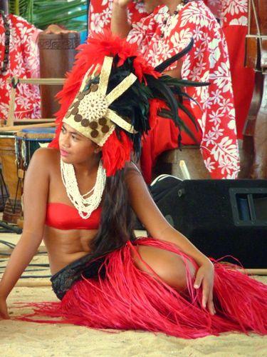 Raiatea Hawaikinui Va'a 2011 (342)