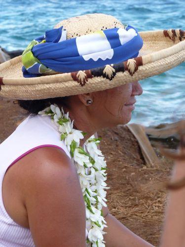 Raiatea Hawaikinui Va'a 2011 (418)