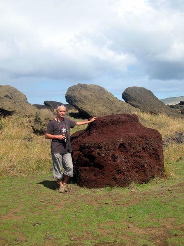 Rapa Nui - jour 2 (106)