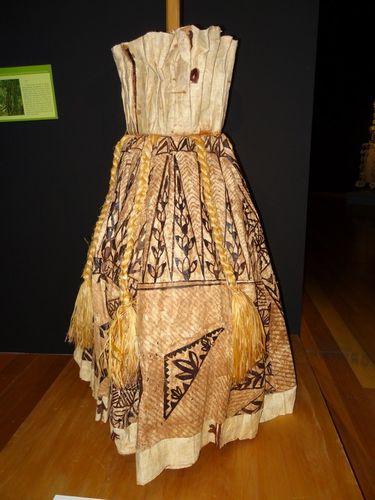 2012-06-21 Musée des iles - costumes de danse (19)