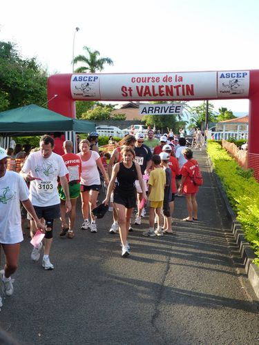 2011-02-12 Course de la St Valentin (14)